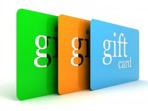 Gift-cardimage