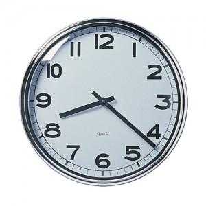 new_clock