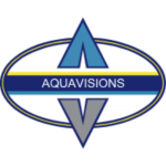 Northern Music Boosters Sponsor AquaVisions