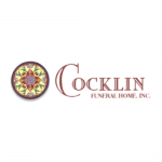 Northern Music Boosters Sponsor Cocklin Funeral Home