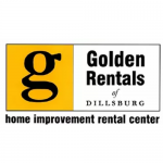 Northern Music Boosters Sponsor Golden Rentals of Dillsburg