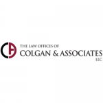 Northern Music Boosters Sponsor Law Offices of Colgan and Associates LLC