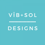 Northern Music Boosters Sponsor Vib and Sol Designs