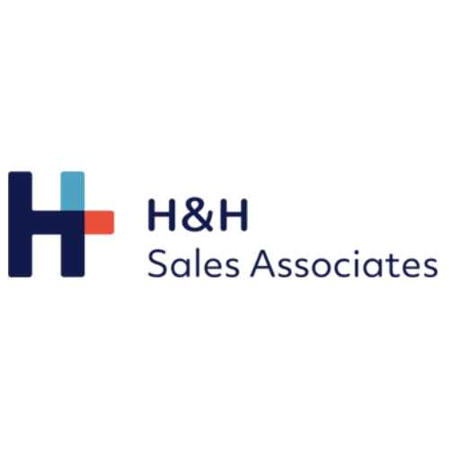 Northern Sponsor H and H Sales Associates