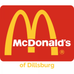 Northern Sponsor McDonalds of Dillsburg