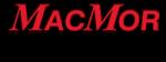 MacMor Construction image