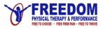 Freedom Physical Therapht