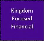 Kingdom Focused Financial
