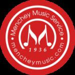 logo-menchey-emblem