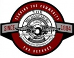 mechanicsburg club